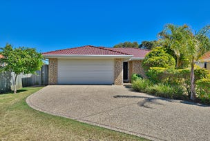 1 Robert Close, Redcliffe, Qld 4020