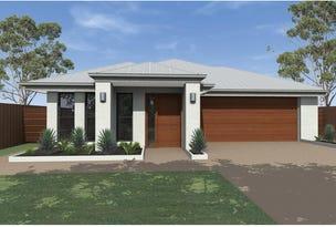 Lot 45 Hidden Valley Estate, Goonellabah, NSW 2480