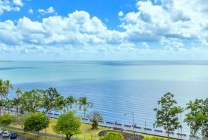 99 Esplanade, Cairns City, Qld 4870