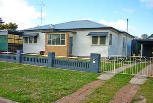 56 Carcoar Street, Blayney, NSW 2799