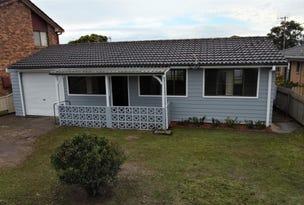 114 Wallarah Road, Gorokan, NSW 2263