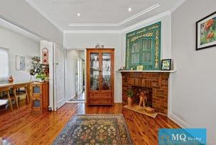 27 Yarram Street, Lidcombe, NSW 2141