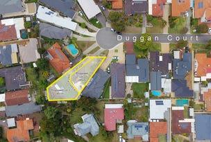 2/11 Duggan Court, Kardinya, WA 6163