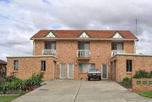 1/23 Avisford Street, Fairfield, NSW 2165