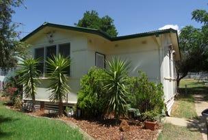 16 Larmer Street, Narrandera, NSW 2700