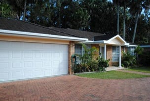 4/24 Eden Place, Tuncurry, NSW 2428
