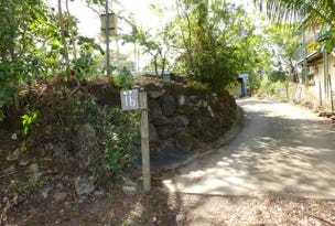 16 Adelaide St, Cooktown, Qld 4895