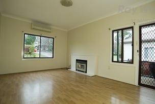 42 Lucas Road, Seven Hills, NSW 2147