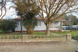 4 Springhead Road, Mount Torrens, SA 5244