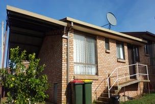 2/1A Federal Street, Upper Burnie, Tas 7320