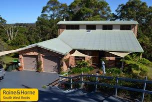 55 Ocean Street, South West Rocks, NSW 2431