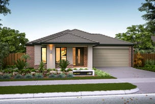 Lot 594 Majestic Way, Winter Valley, Vic 3358
