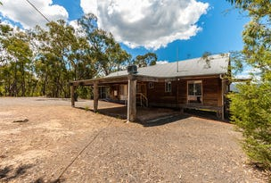 196 Ti Tree Drive, Eildon, Vic 3713