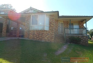 4 Jillabenan Close, Tumut, NSW 2720