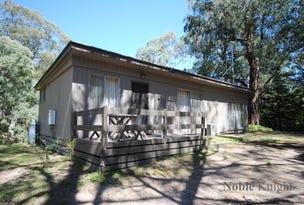 24  Rosella Street, Sawmill Settlement, Vic 3723