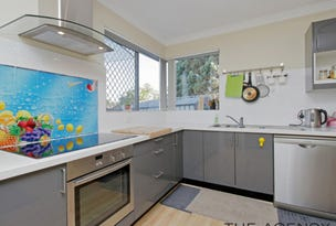 7/4 Lee Place, Noranda, WA 6062