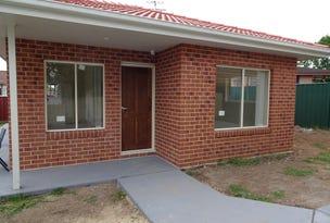 79A Salisbury Drive, Nowra, NSW 2541
