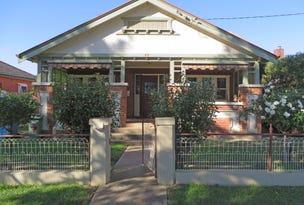 44 Brookong Avenue, Wagga Wagga, NSW 2650