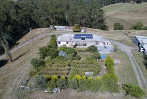 714 Coalville Road, Moe South, Vic 3825