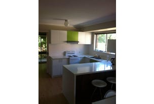 18 Tweed Coast Road, Cabarita Beach, NSW 2488