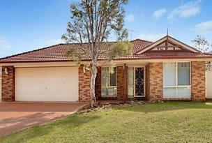 21 Bumbera Street, Prestons, NSW 2170