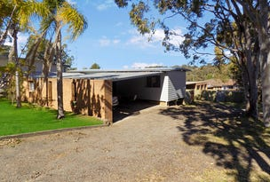 13 Woodlands Avenue, Rathmines, NSW 2283