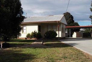23 Yass Rd, Cootamundra, NSW 2590