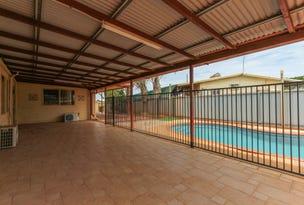 132 Paton Road, South Hedland, WA 6722