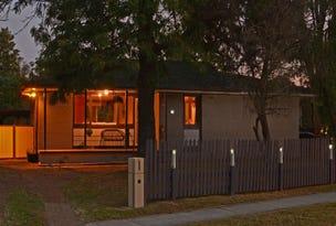 121 Watt Street, Raymond Terrace, NSW 2324