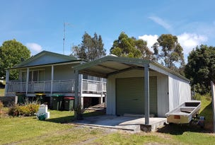 93 Coonabarabran St, Coomba Park, NSW 2428