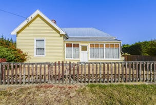 728 Tunnack Road, Parattah, Tas 7120