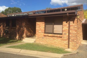 7/44 North Street, Tamworth, NSW 2340