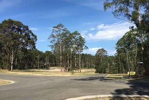 Lot 216, 18 Hickory Crescent, Bangalee, NSW 2541