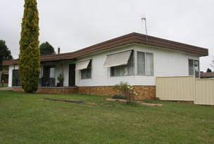 1 Lindsay Avenue, Glen Innes, NSW 2370