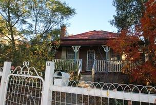 3A Robinson Street, Gulgong, NSW 2852