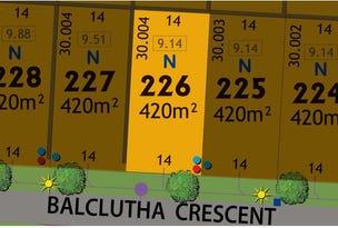 Balclutha Crescent, Madora Bay, WA 6210