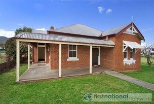6  Thomas Street, Moonbi, NSW 2353