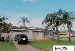 1 Arnold Ave, Green Valley, NSW 2168