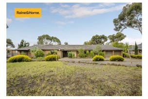 685 Tarneit Road, Hoppers Crossing, Vic 3029