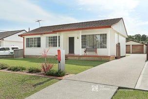 12 Raggatt Crescent, Edgeworth, NSW 2285