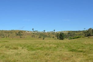 LOT 20 KOORALBYN ROAD, Laravale, Qld 4285