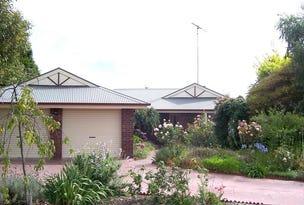 7 Rakumba Court, Clifton Springs, Vic 3222