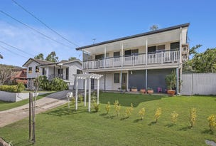 46 Moraby St, Keperra, Qld 4054