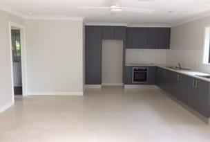 88A Panorama Drive, Bonny Hills, NSW 2445