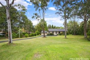 16 Jones Road, Kenthurst, NSW 2156