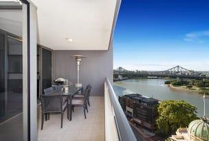 163/420 Queen St, Brisbane City, Qld 4000