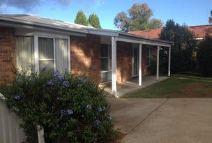 2 Heffron Close, Scone, NSW 2337