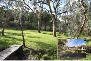 2325 Kersbrook Road, Kersbrook, SA 5231