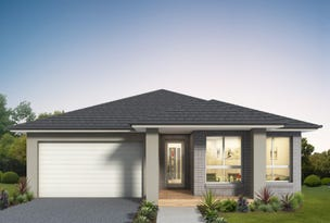 Lot 14 Proposed Road, Schofields, NSW 2762