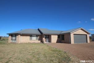 1465  Elderslie Road, Singleton, NSW 2330